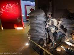 musee-de-la-bataille-de-fromelles-71-245x184