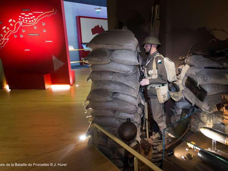 musee-de-la-bataille-de-fromelles-71-768x576